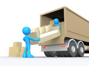 Interstate Removalists Toongabbie West
