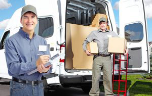 packing services Toongabbie West