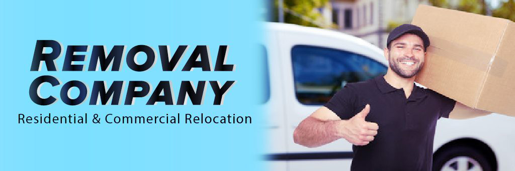 Removal Company in Toongabbie West